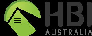 HBI AUSTRALIA